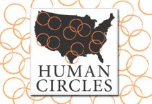 Human Circles of Protection