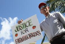 Photo via Interfaith Action of SW Florida