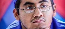 Marco Saavedra. Image via TheNIYA.org.