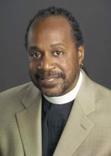 Stephen G. Marsh
