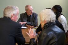 Creative Commons image by Catholic Church England