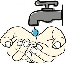 No water. Illustration by wonderisland/shutterstock.com