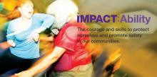 IMPACT:Ability. http://www.triangle-inc.org