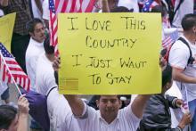 Photo: spirit of america / Shutterstock.com