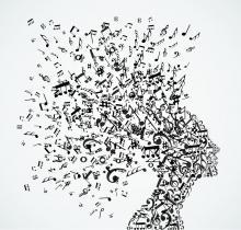 Cienpies Design/Shutterstock.com