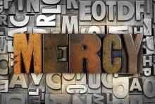enterlinedesign / Shutterstock.com
