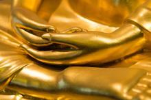 Image via Atosan/shutterstock.com