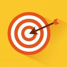 gst / Shutterstock.com
