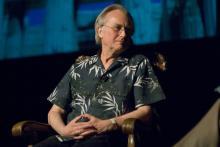 Richard Dawkins, Christopher Halloran / Shutterstock.com