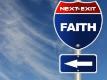 Sign image via Shutterstock (http://www.shutterstock.com/pic-74805355/stock-phot