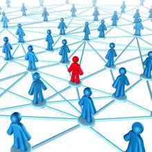 Network concept, Lightspring / Shutterstock.com