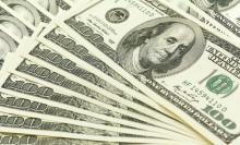 Cash, Denis Opolja / Shutterstock.com