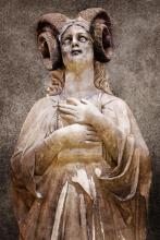 Image via Heartland Arts / Shutterstock.com