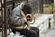 Oleg Kozlov / Shutterstock.com