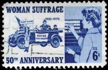 Stamp image: AlexanderZam / Shutterstock.com