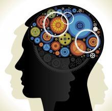 Inovation concept, VLADGRIN / Shutterstock.com