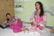 Photo via Shahbaz Sindhu / RNS