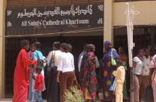 Image via Fredrick Nzwili/Religion News Service