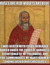 Catholic Memes, http://www.pinterest.com/pin/51861833182064084/