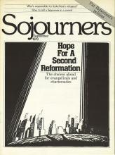 September 1979