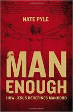 Man Enough / Amazon