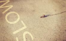 njene / Shutterstock