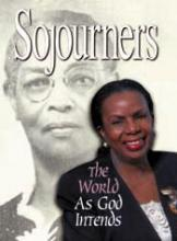 Sojourners Magazine May-June 1999