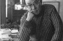Author Shusaku Endo