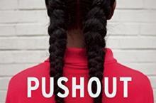 Pushout