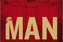 Man Enough / Amazon