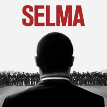 Via Selma movie on Facebook