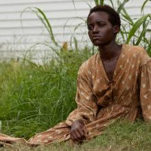 Movie still from '12 Years a Slave' Fox Searchlight