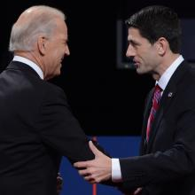Photo credit should read SAUL LOEB/AFP/GettyImages