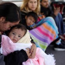 REUTERS/Jose Luis Gonzalez
