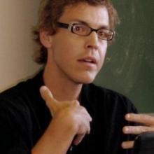 Brian E. Konkol