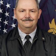 Photo via North Carolina Sheriffs' Association / RNS
