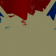 confederateflagblock