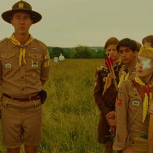Screenshot via 'Moonrise Kingdom' trailer/YouTube
