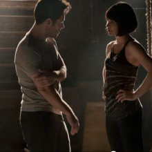Screenshot via 'Ant-Man' trailer/YouTube