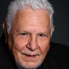 Victor J. Stenger, physicist and prolific writer on atheism, has died at the age