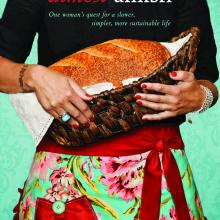 Almost Amish by Nancy Sleeth