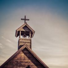 Paul Matthew Photography / Shutterstock.com