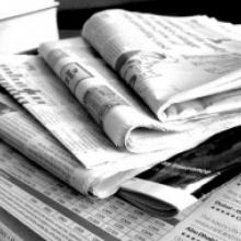 The Afternoon News