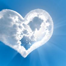 Cloud image, Yurchyks / Shutterstock.com