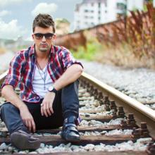 Possibly Christian hipster, nemke / Shutterstock.com