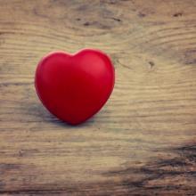 Love illustration, diplomedia / Shutterstock.com