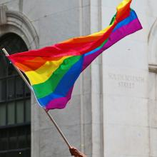 Photo via Nata Sha / Shutterstock.com