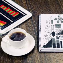 Sergey Nivens / Shutterstock.com