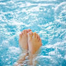YMCA as thin place. Image courtesy Pressmaster/shutterstock.com
