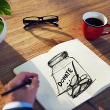 Rawpixel / Shutterstock.com